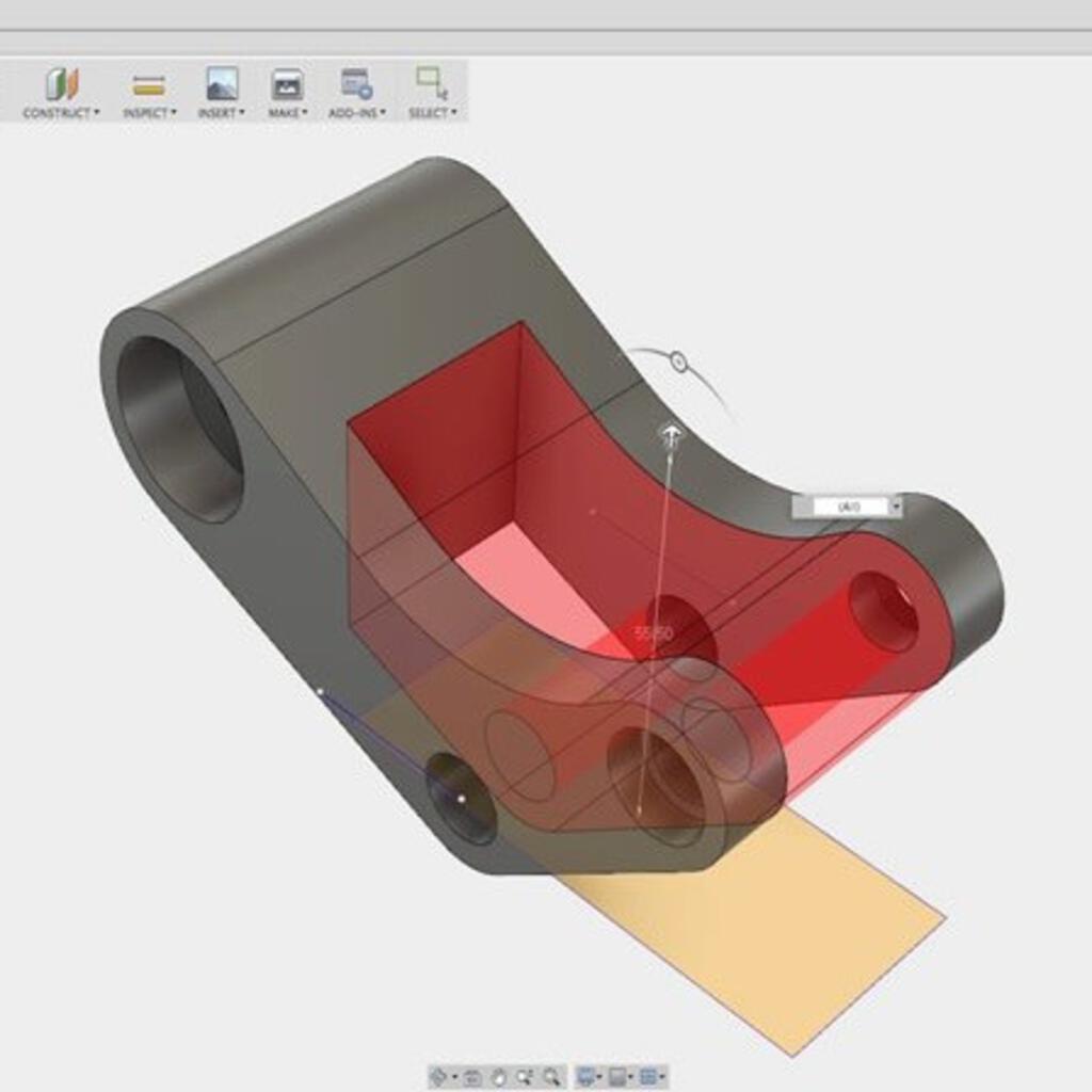 Cornertech, Inc. product image 1
