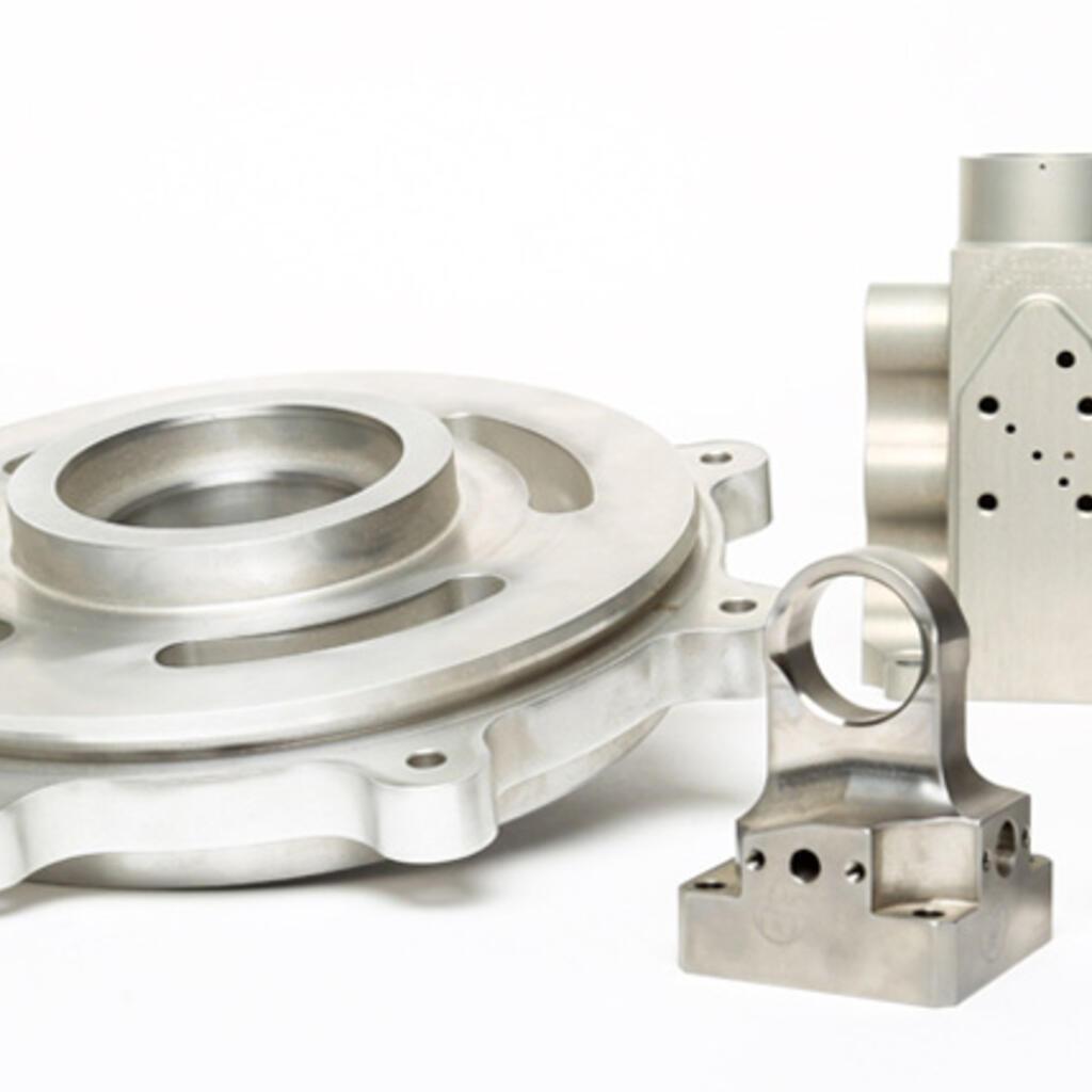 Coronado Manufacturing, Inc. product image 0