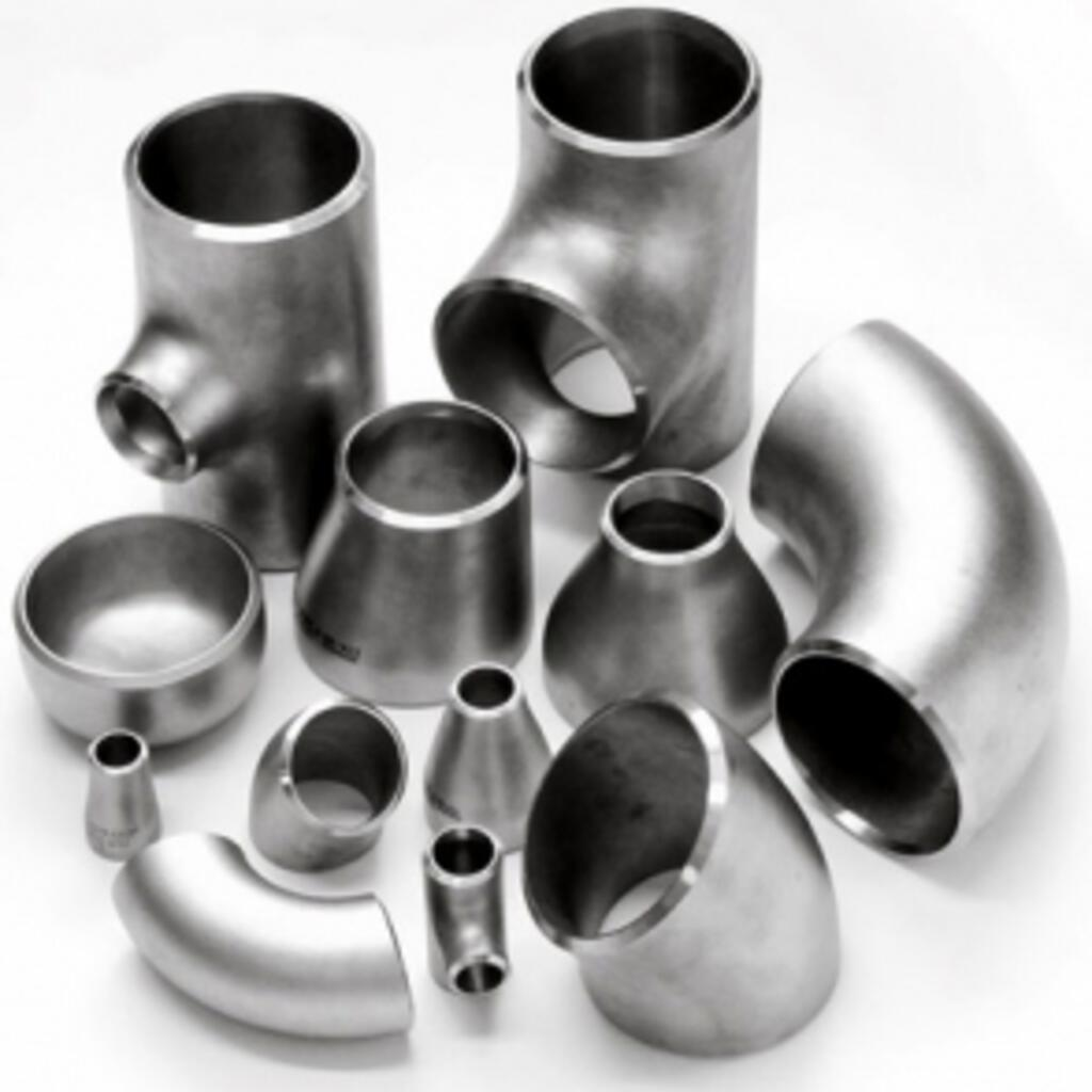 Corrosion Materials product image 12