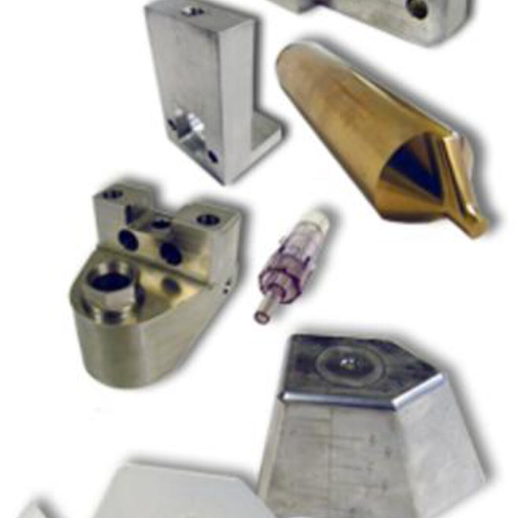 Craig Technologies, Inc. product image 17