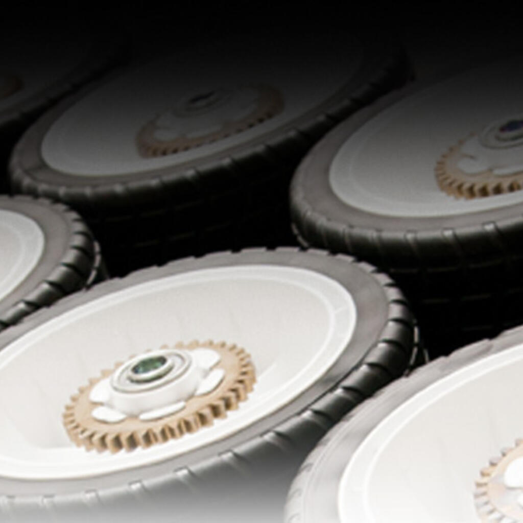 Custom Engineered Wheels product image 12