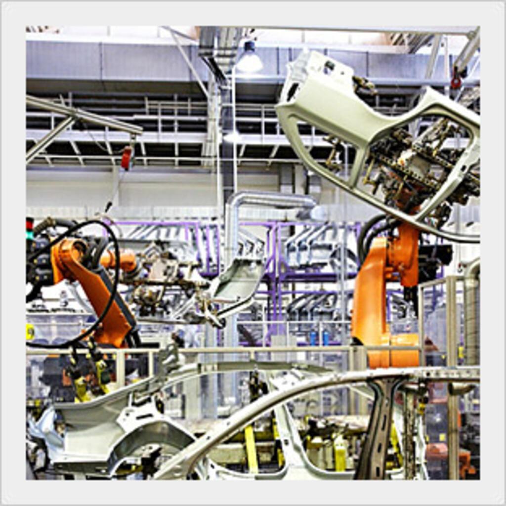 Custom Precision Technologies product image 2