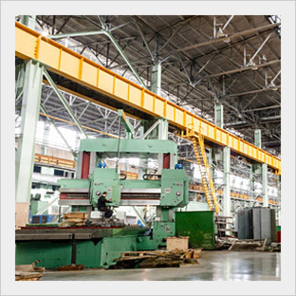 Custom Precision Technologies product image 36