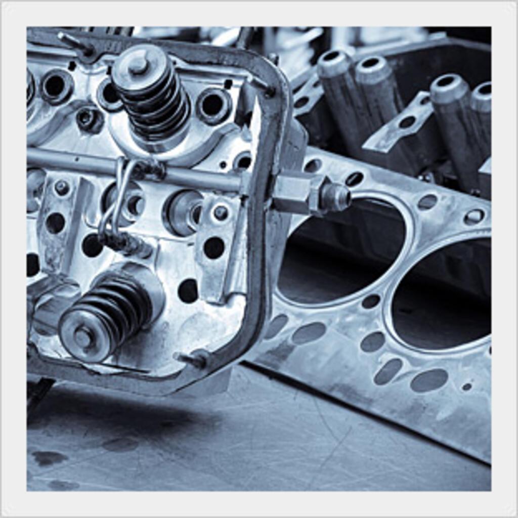 Custom Precision Technologies product image 4