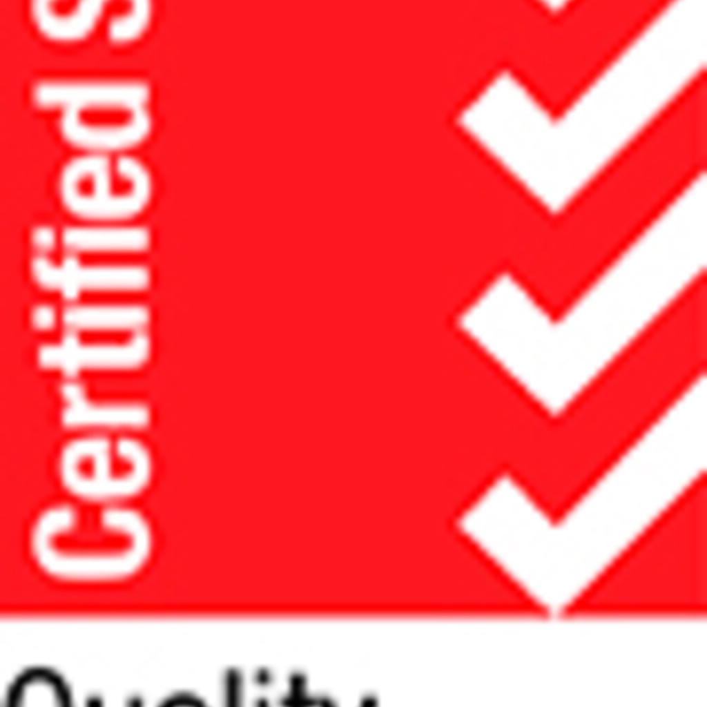 Custom Profiles Inc. product image 8