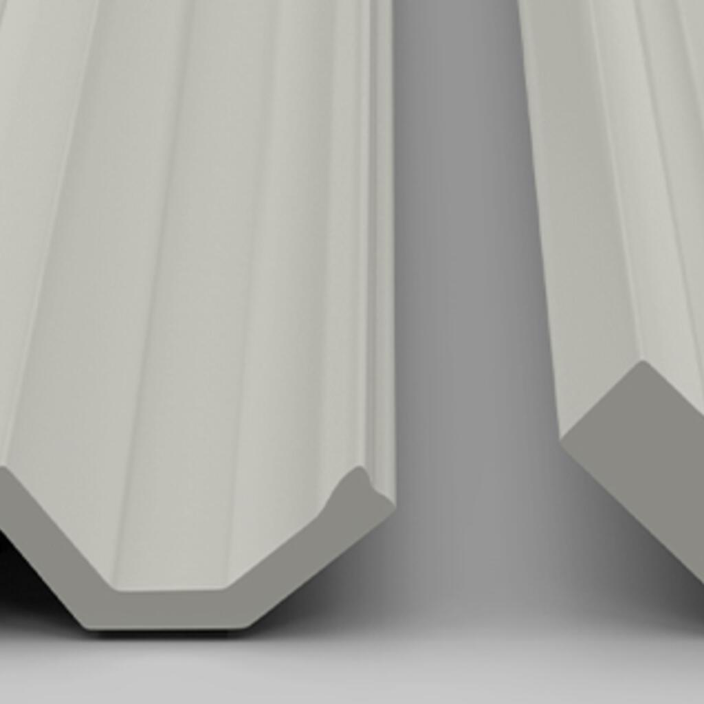 Custom Profiles Inc. product image 9