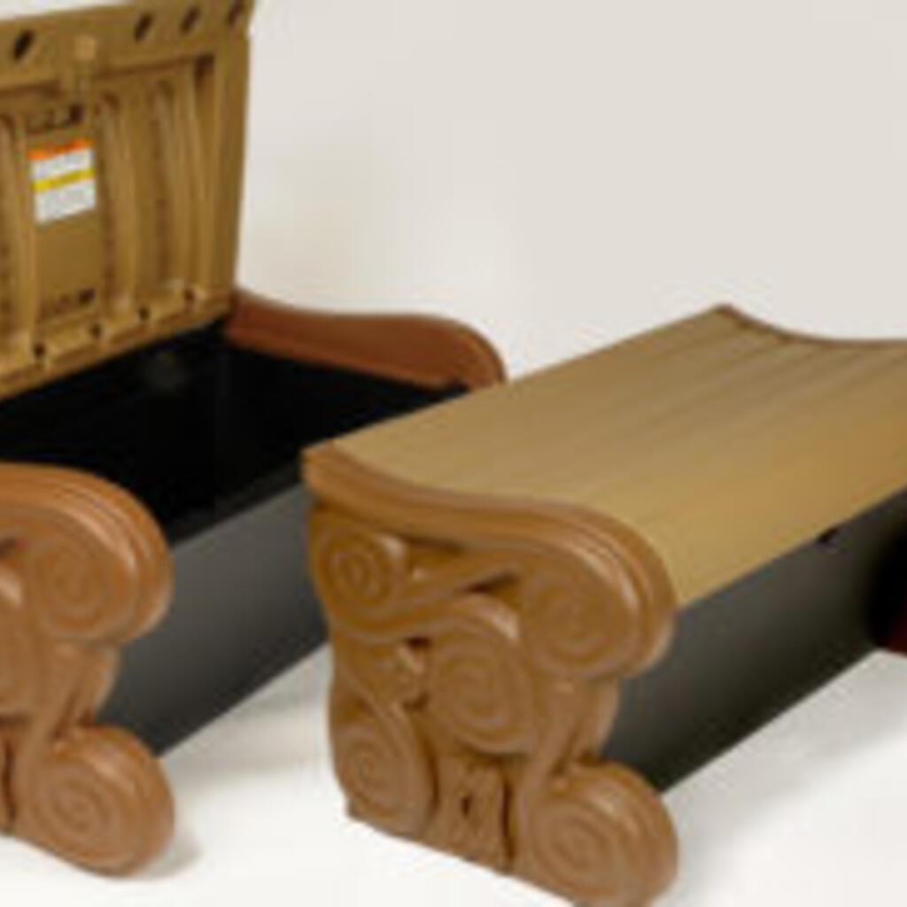 Custom-Pak, Inc. product image 15