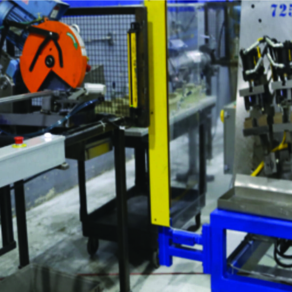 D & N Bending product image 14