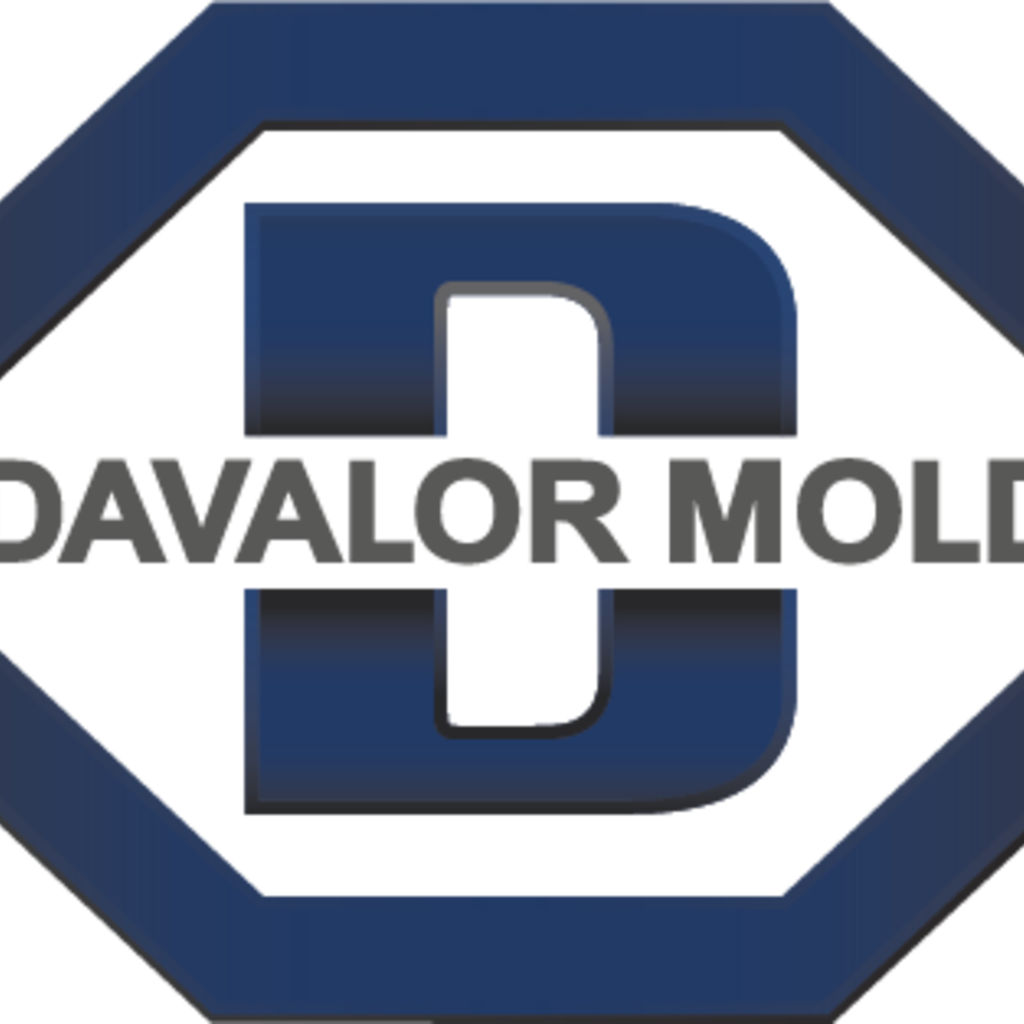 Davalor Mold Corporation product image 0