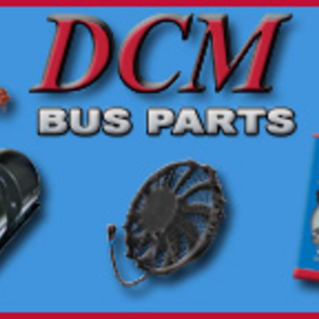 DCM Manufacturing, Inc. product image 6