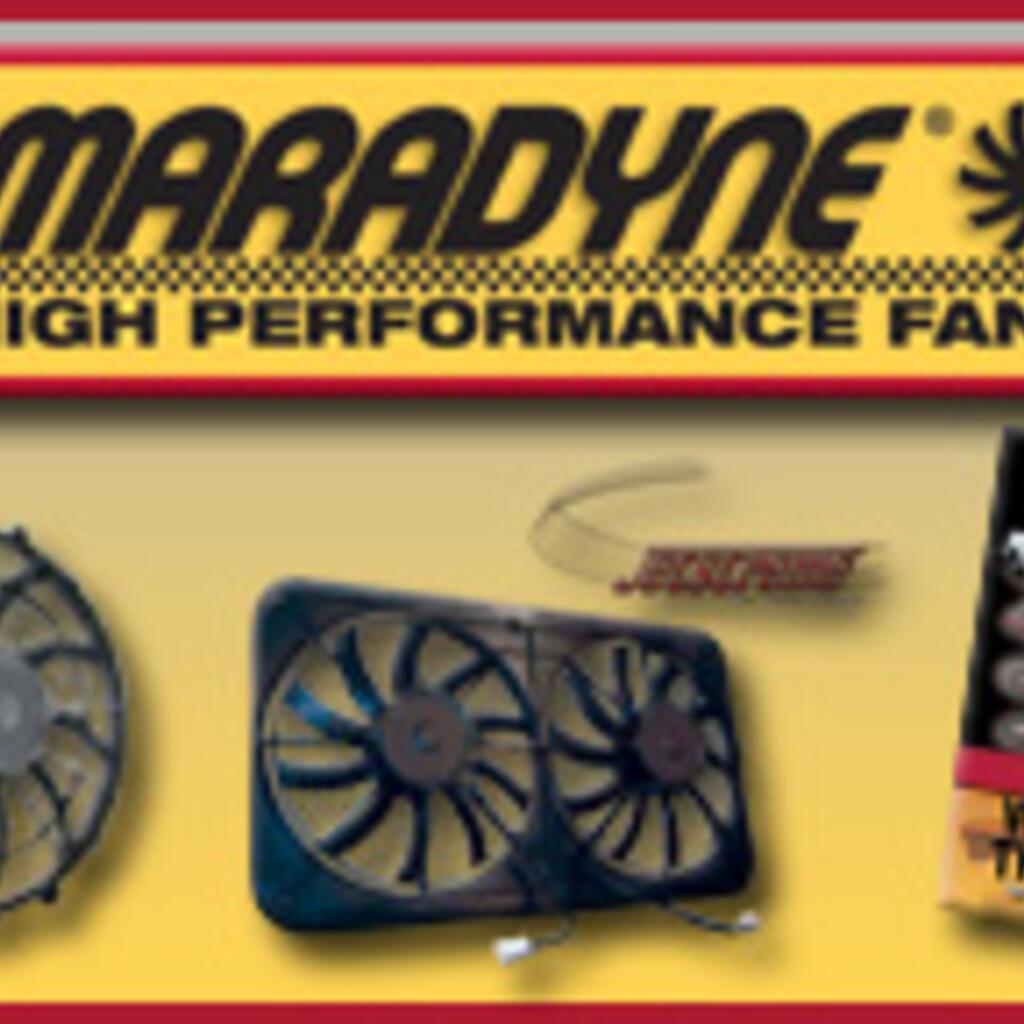 DCM Manufacturing, Inc. product image 7