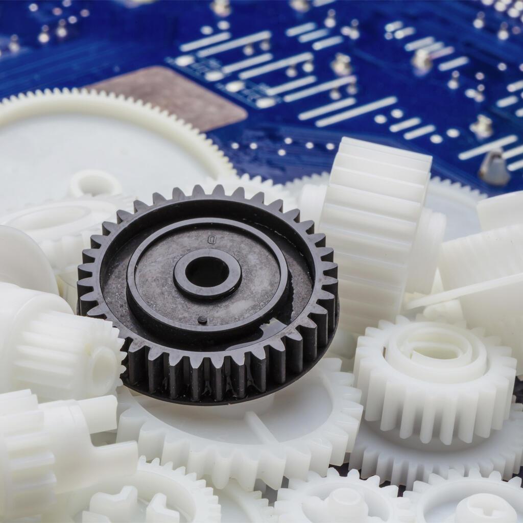 Delaney Manufacturing, LLC product image 0