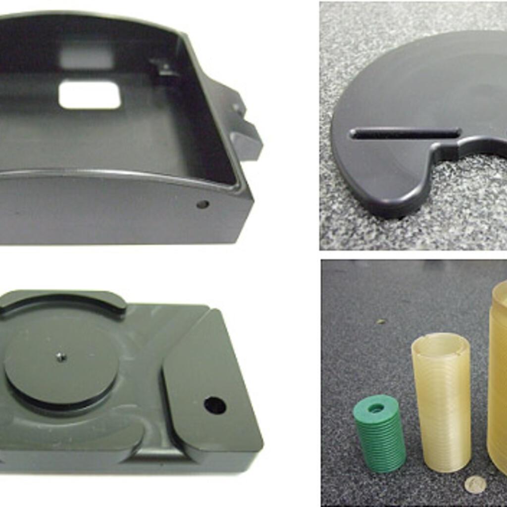 Delaware Metals product image 7