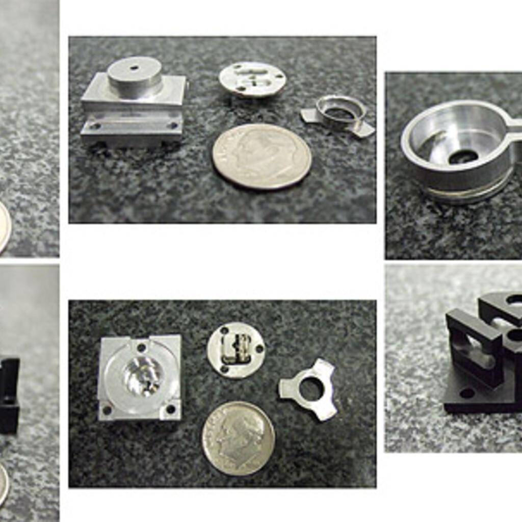 Delaware Metals product image 9