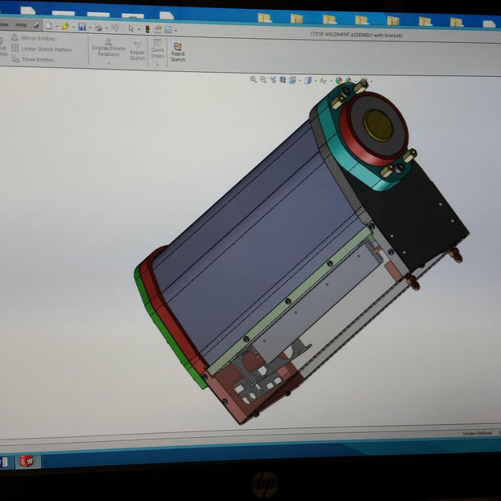 Design Shop Solutions product image 2