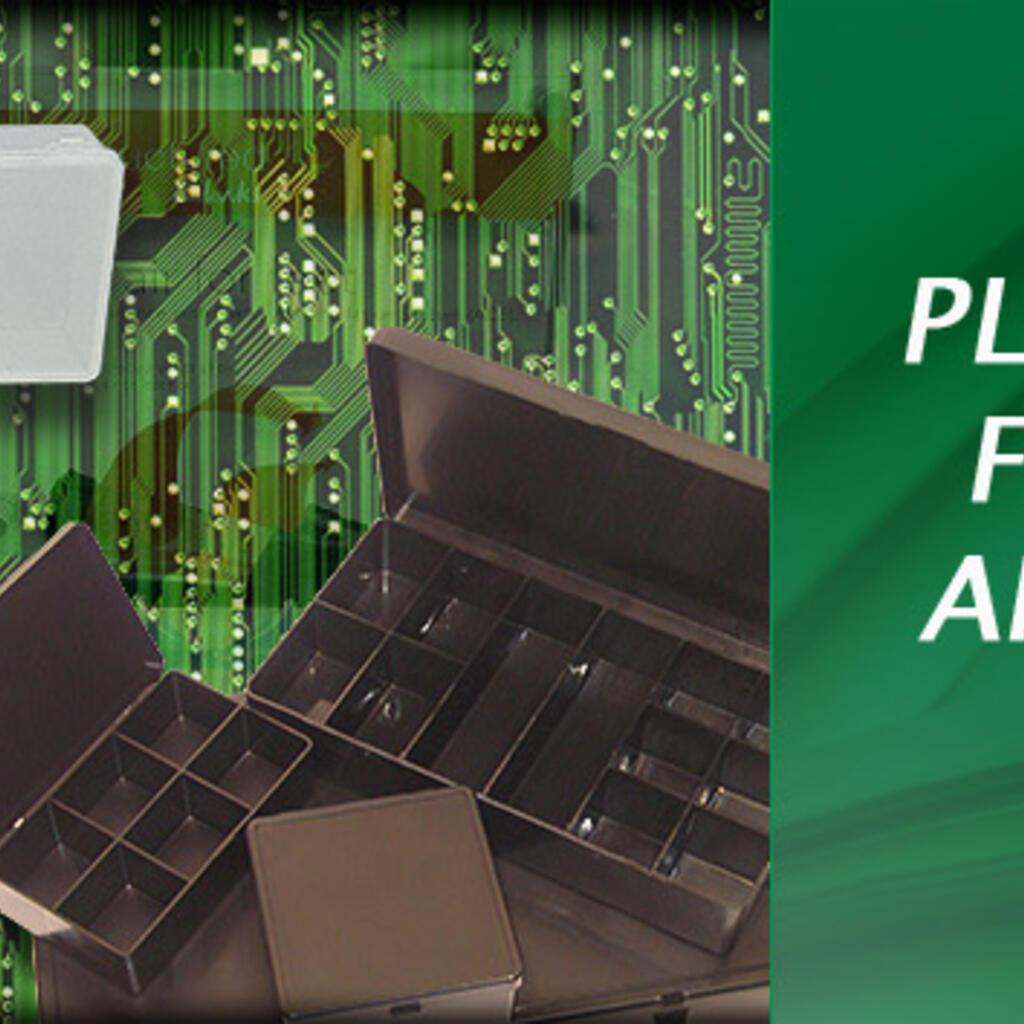 DeWitt Plastics, Inc. product image 2