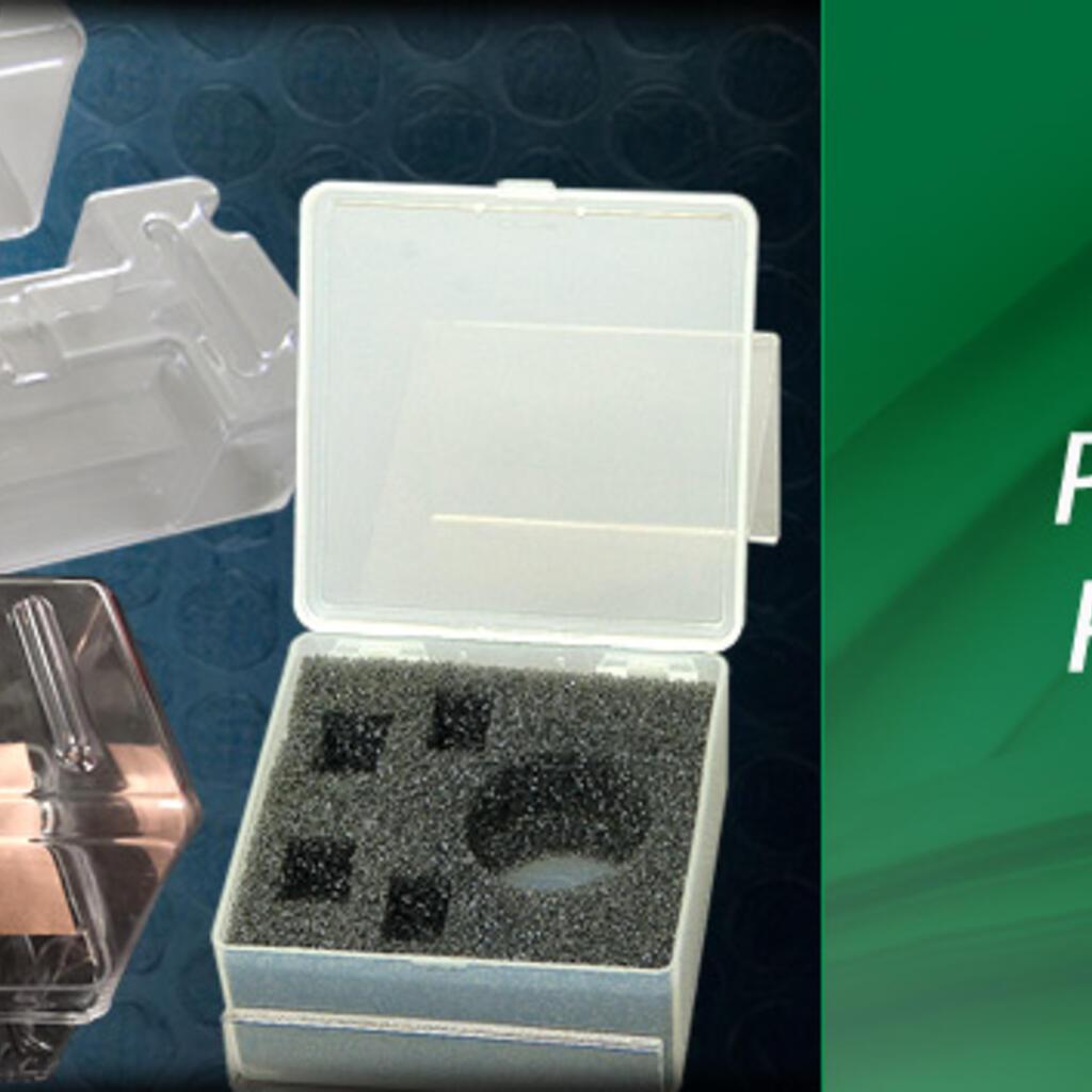DeWitt Plastics, Inc. product image 3