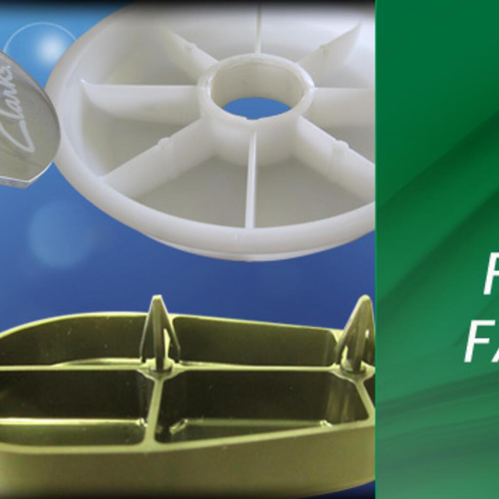 DeWitt Plastics, Inc. product image 4