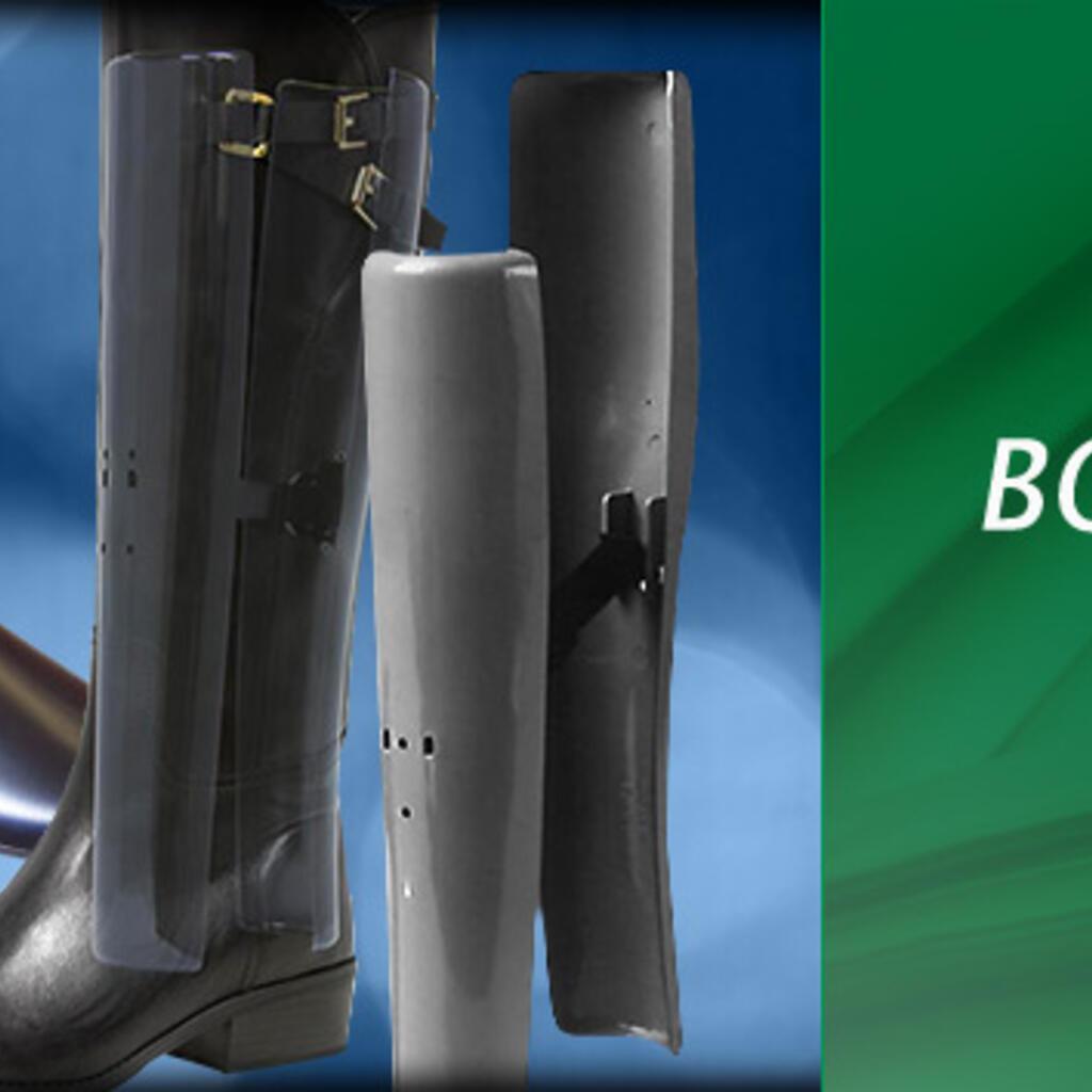 DeWitt Plastics, Inc. product image 5