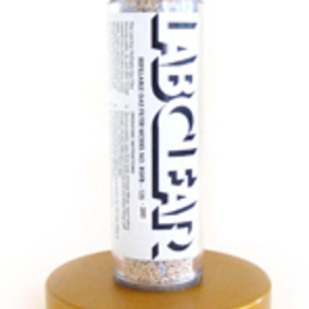 Diamond Tool & Die, Inc. product image 12