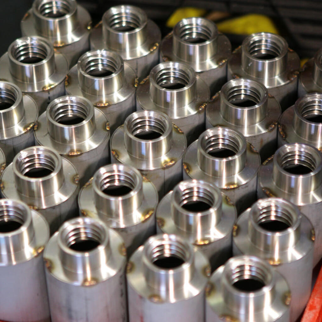 Digital Machining Systems product image 6