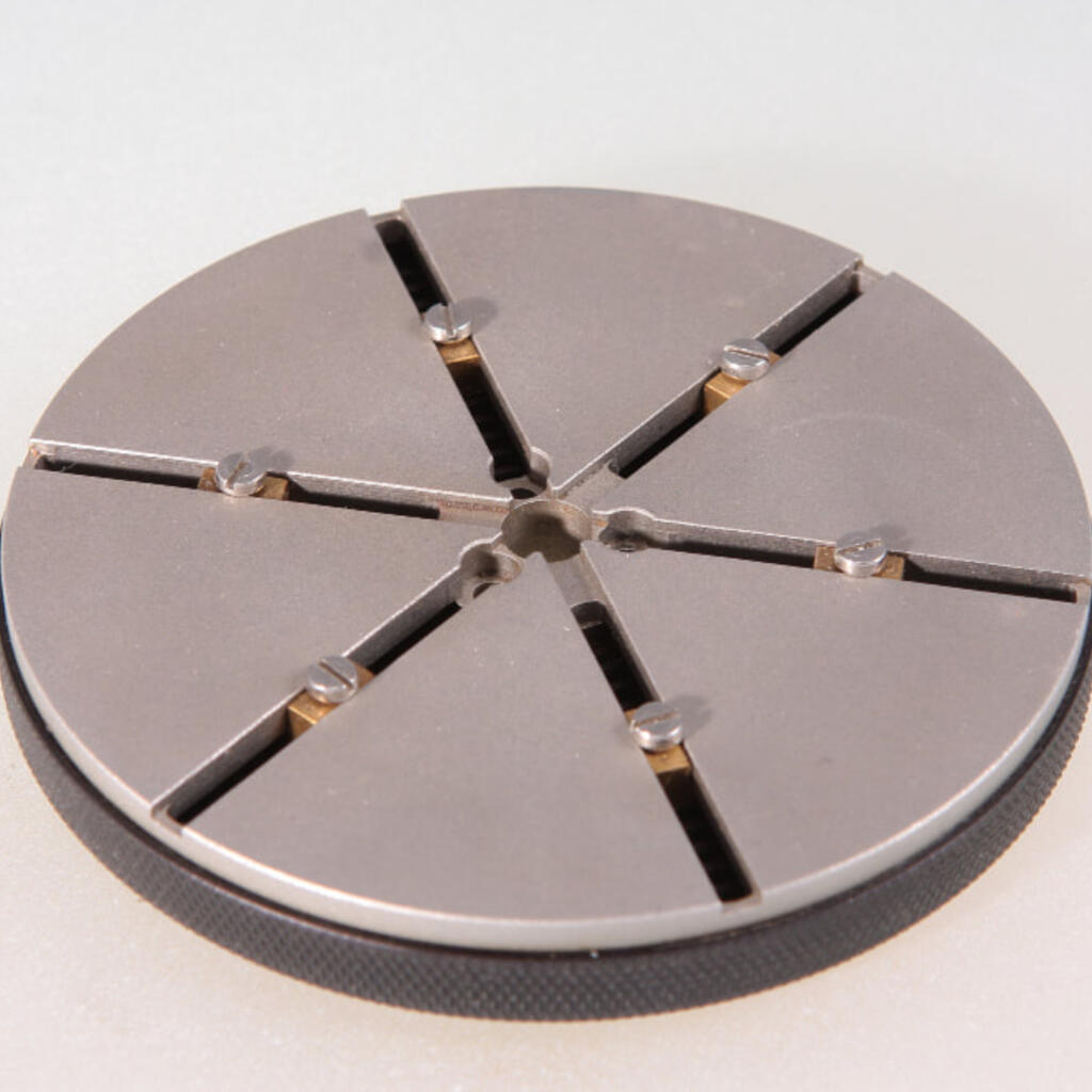 Digital Machining Systems product image 7