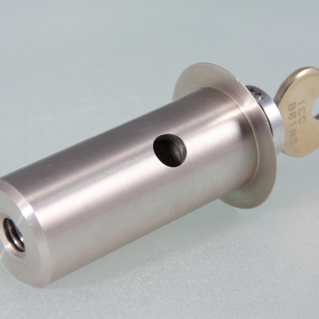 Digital Machining Systems product image 8
