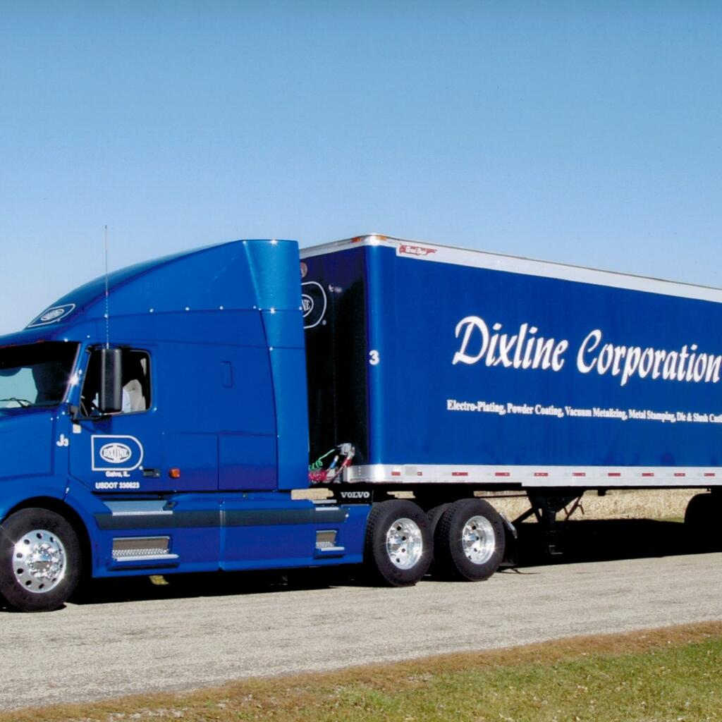Dixline Corp. product image 51