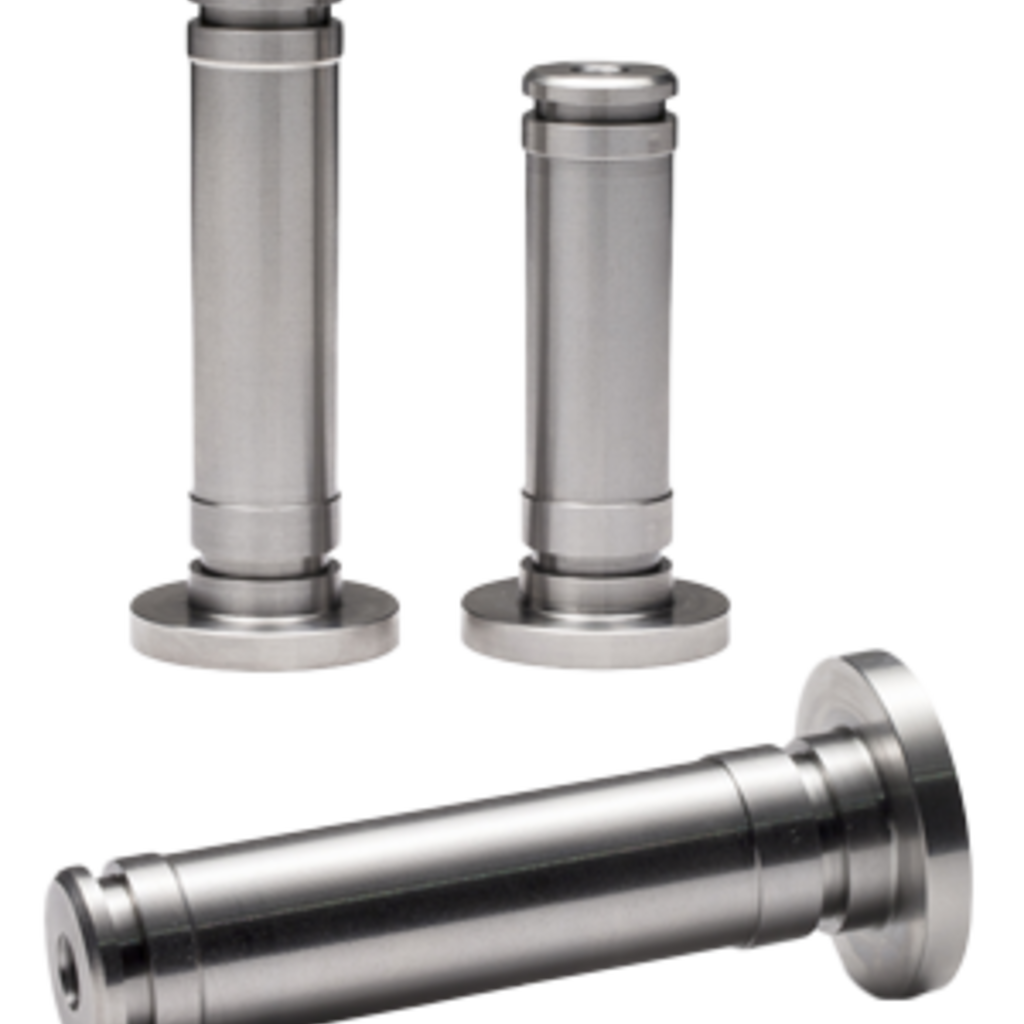 Double D Precision Inc. product image 2