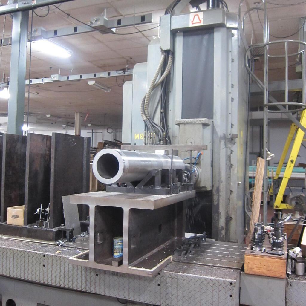 DRI Machine and Fab LLC product image 18