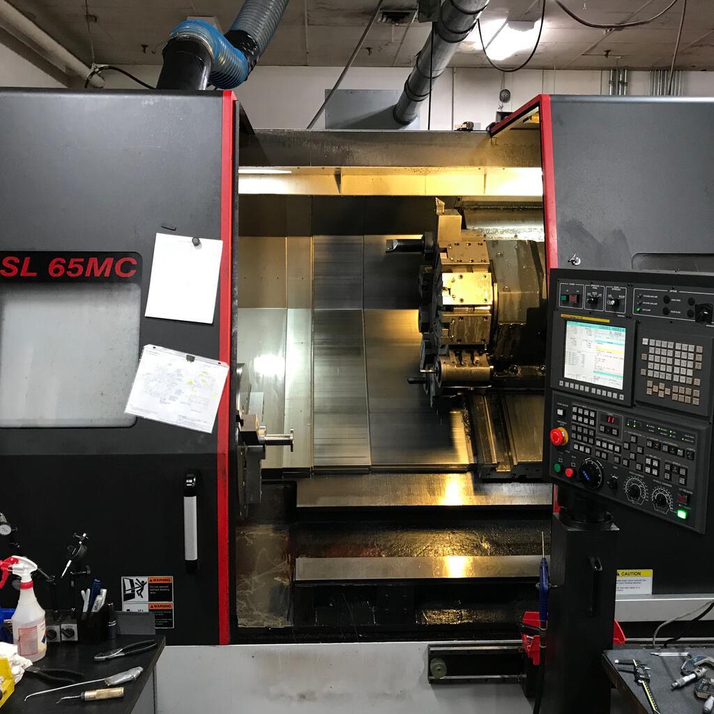 DRI Machine and Fab LLC product image 19