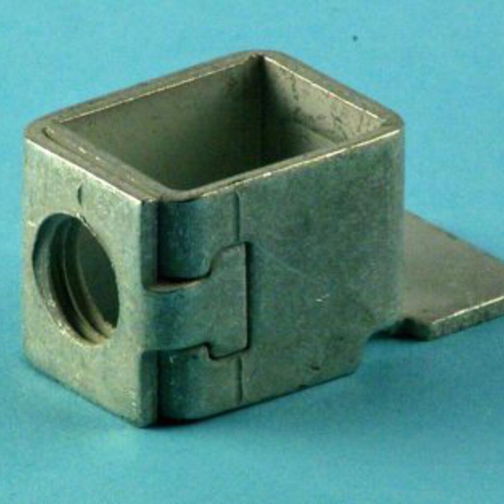Dudek, William Manufacturing Co. product image 4
