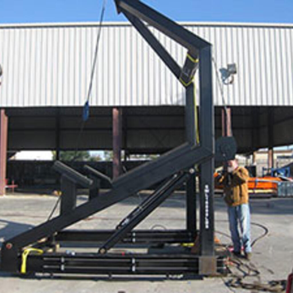 E & E Machine Shop & Services product image 23