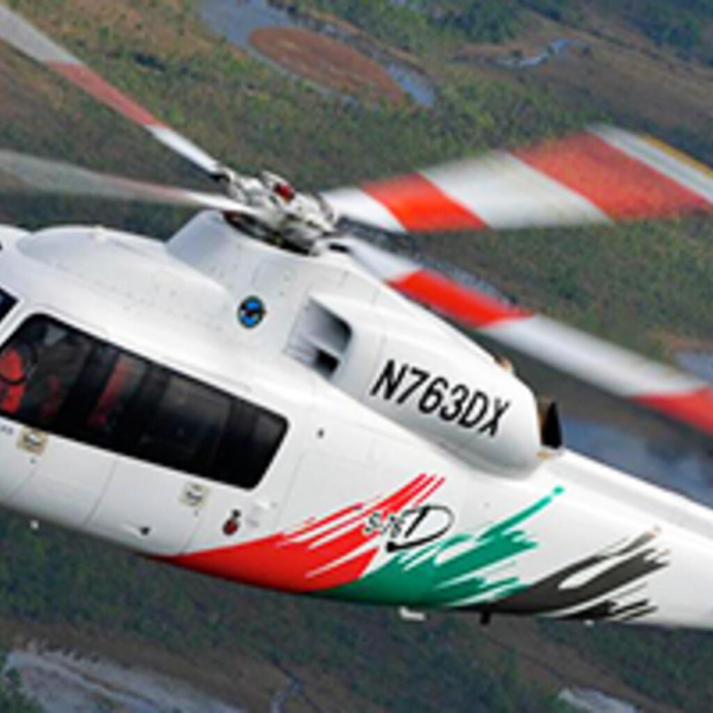 Eagle Aviation Technologies, Inc. product image 5