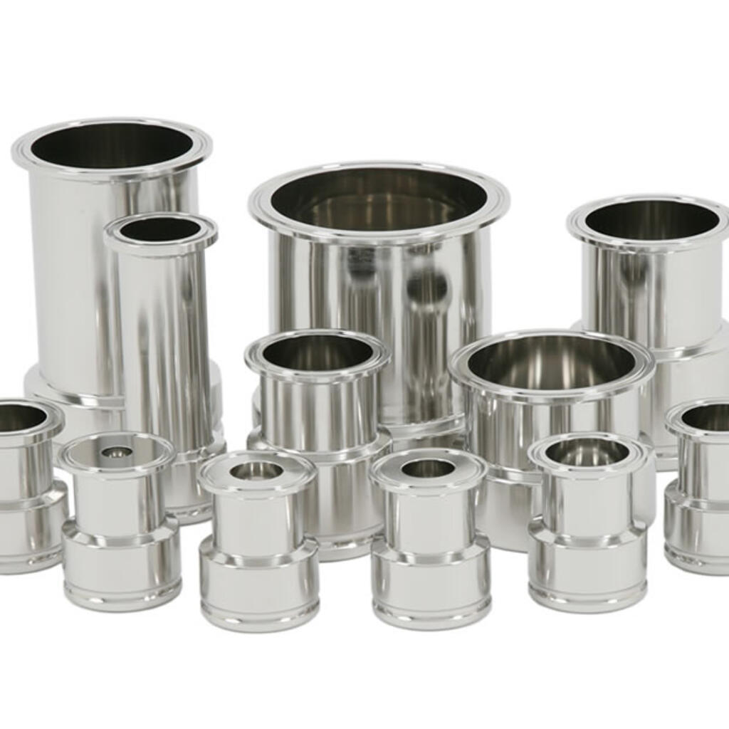 Eagle Stainless Container Inc. product image 15