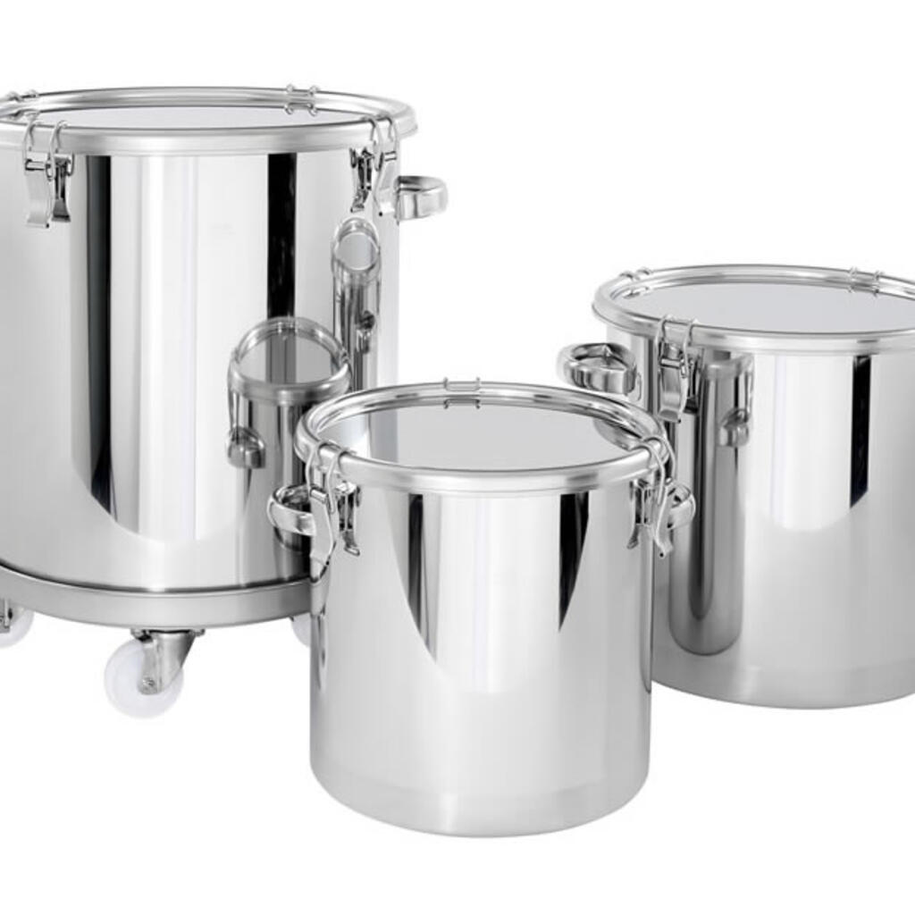 Eagle Stainless Container Inc. product image 29