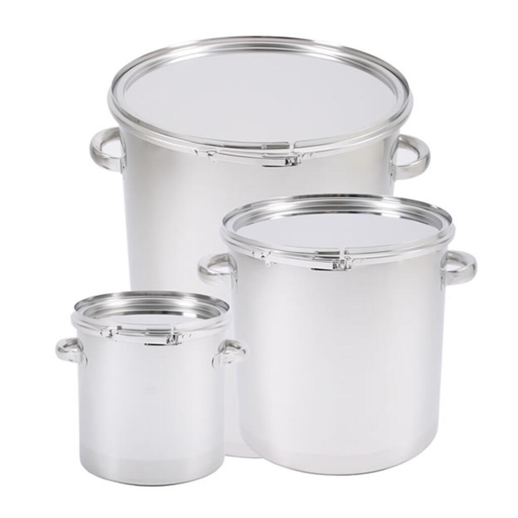 Eagle Stainless Container Inc. product image 30