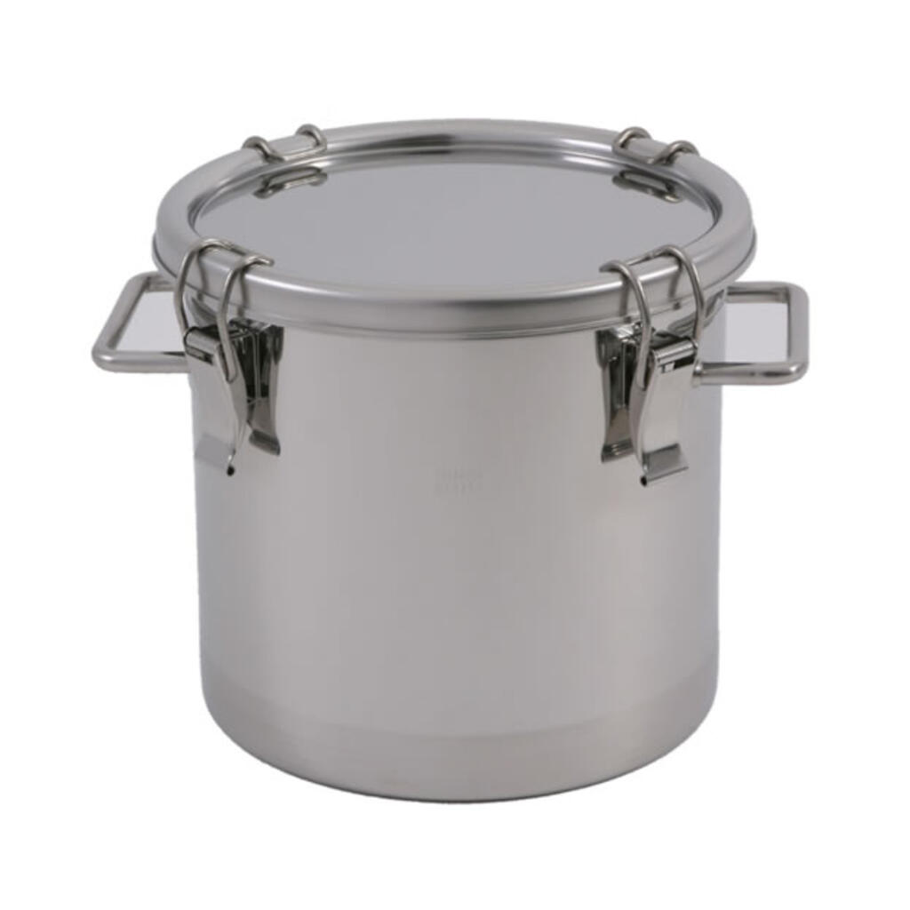 Eagle Stainless Container Inc. product image 31