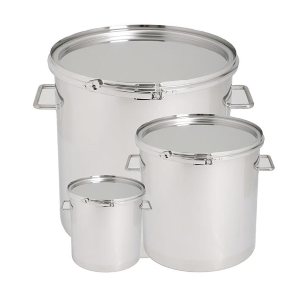 Eagle Stainless Container Inc. product image 32