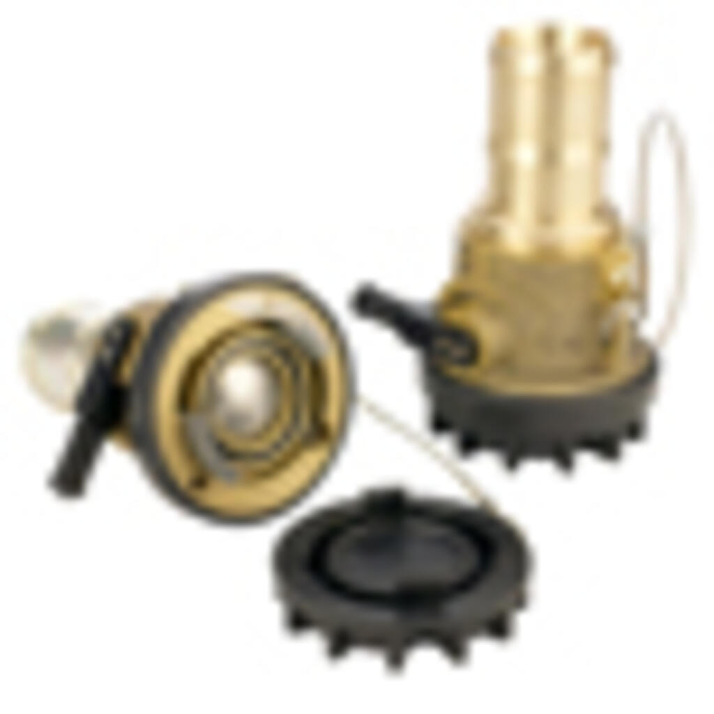 Eaton Plastic Extrusion product image 20
