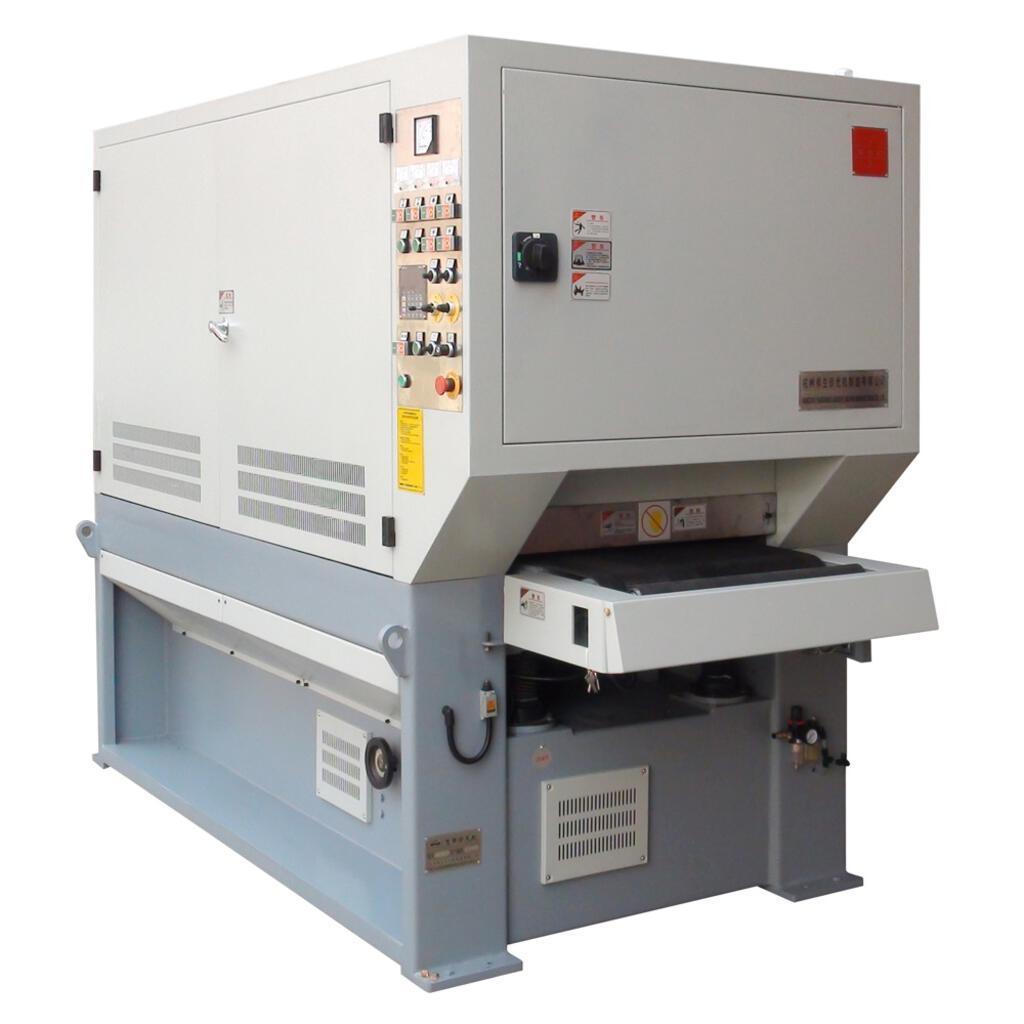 Edalica Metal Services Ltd. product image 14
