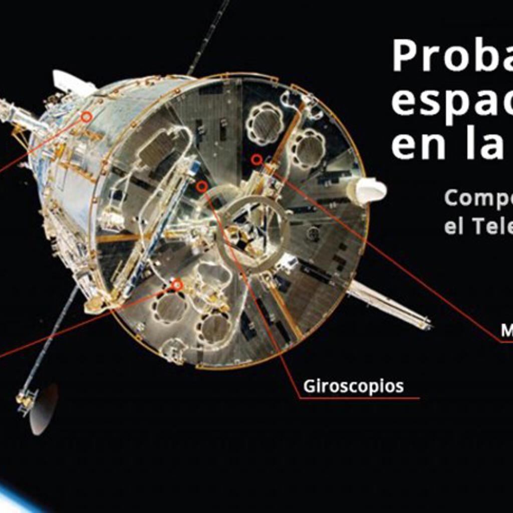 Elan Technology product image 24