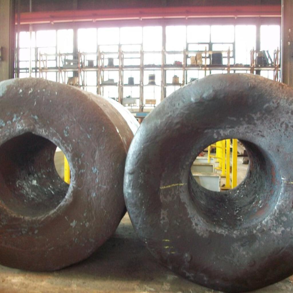 Ellwood City Forge product image 39