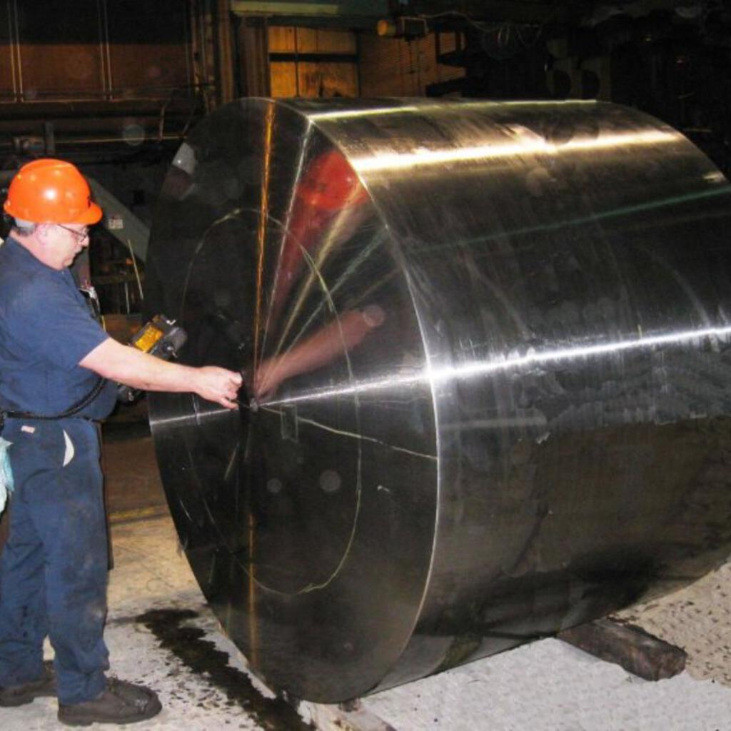 Ellwood City Forge product image 45