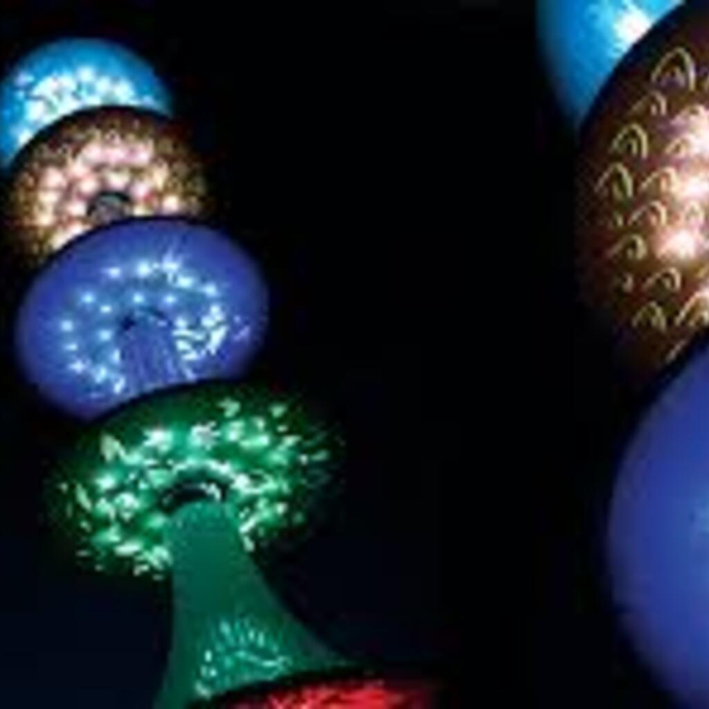 Emco Industrial Plastics, Inc. product image 0