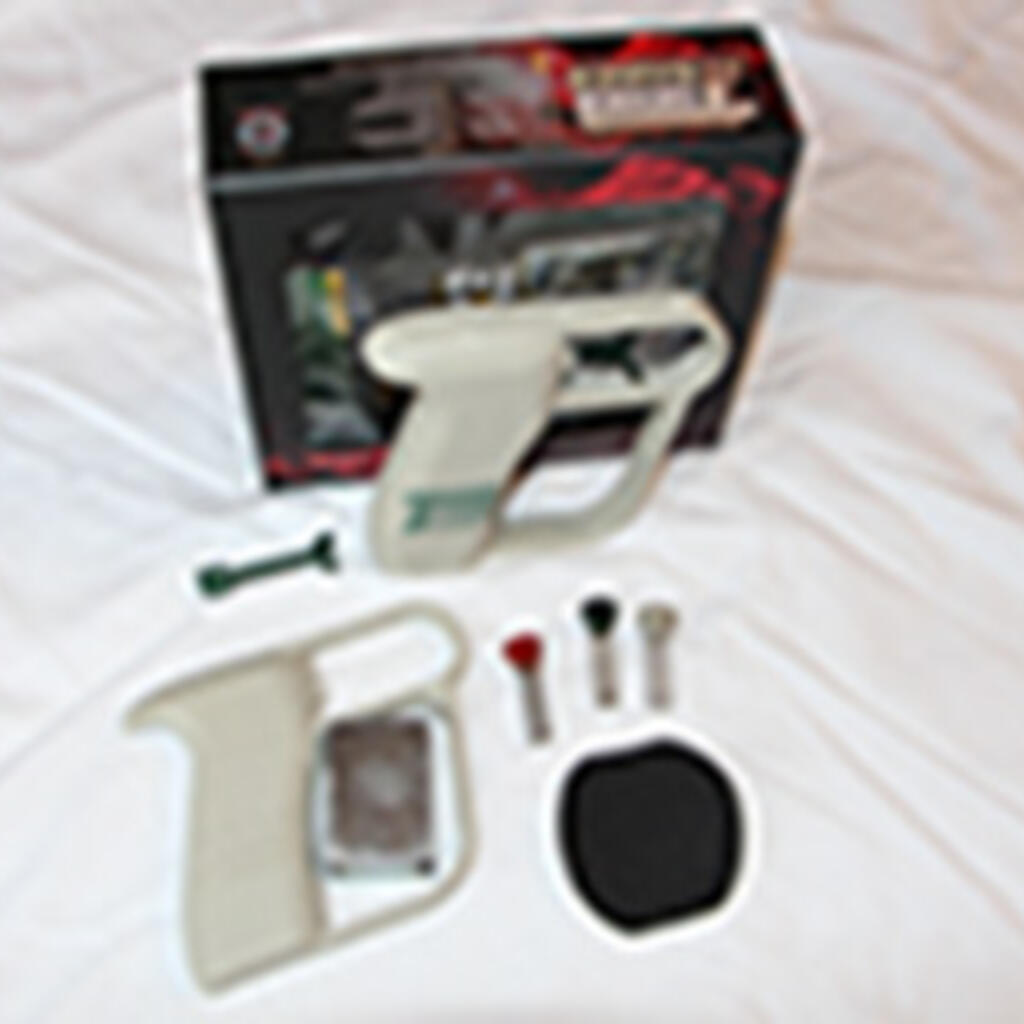 E-S Plastic Products, Inc. product image 8