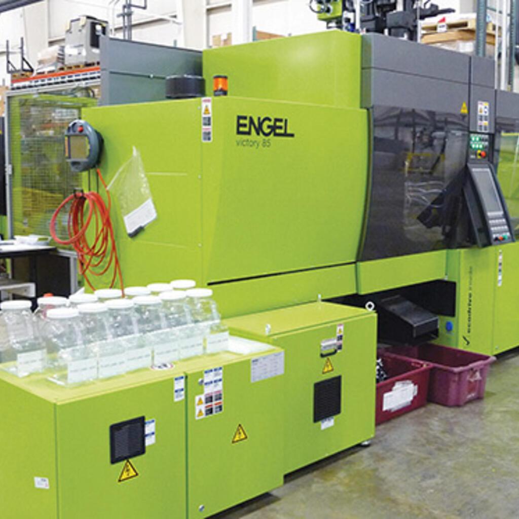 Ess Tec Inc. product image 5