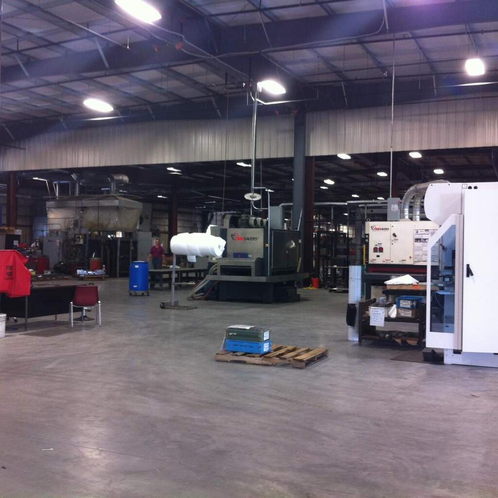 Estes Design & Manufacturing, Inc. product image 19