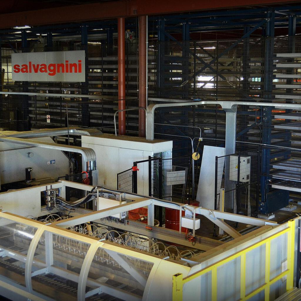 Estes Design & Manufacturing, Inc. product image 26