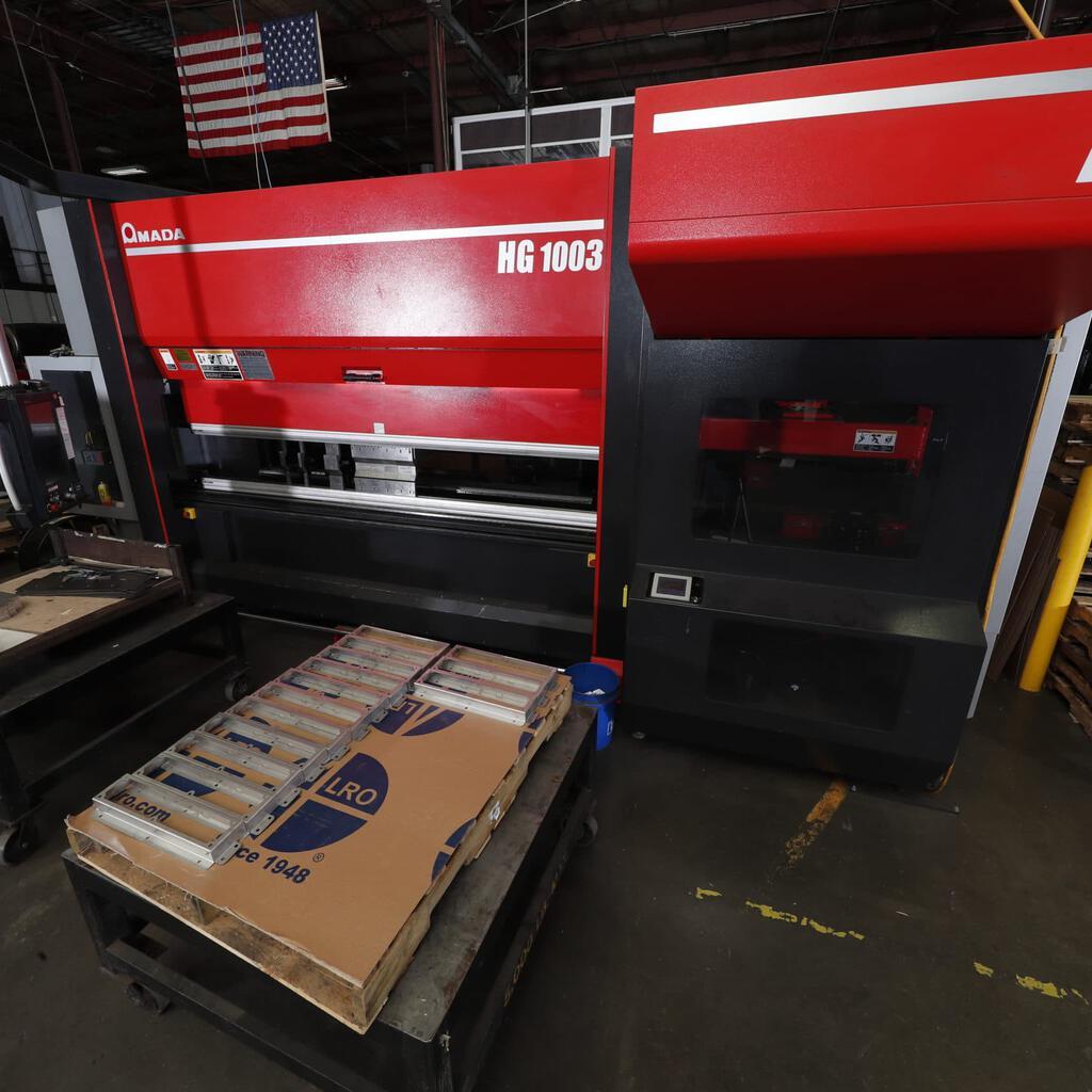 Estes Design & Manufacturing, Inc. product image 28